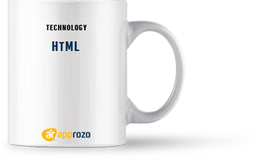 Best Website Design and Development Company Delhi - Approzo