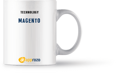 Best SEO Company India - Approzo